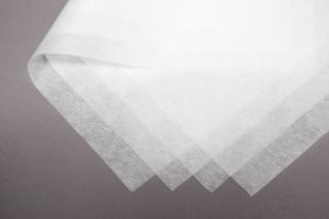 Thermal Bonded Non-woven Fabric
